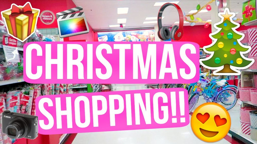 What S Open On Christmas Eve And Christmas Day 2020 Simpleststyle